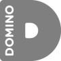 nakladatelství Domino