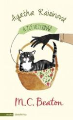 agatha-raisinova-a-zly-veterinar