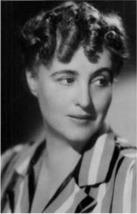 Margery Allinghamová