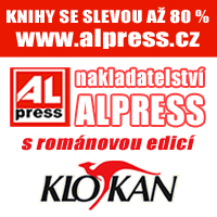 www.alpress.cz