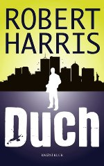 Robert Harris Duch