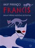 Akif Pirincci Francis