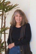 Sue Graftonová