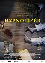 Hypnotizér filmová adaptace