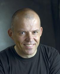 Viktor Arnar Ingolfsson