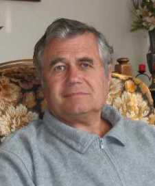 Pavel Jansa