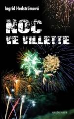 Noc ve Villette