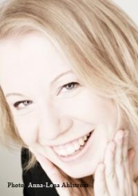 Kristina Ohlssonová