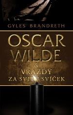 oscar-wilde-vrazdy-za-svitu-svicek
