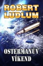 Robert Ludlum Ostermanův víkend