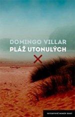 Domingo Villar Pláž utonulých
