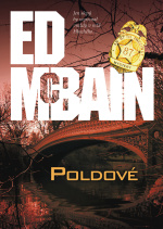 Ed McBain Poldové