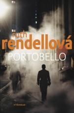 Ruth Rendellová Portobello