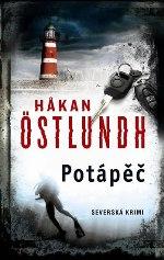 Hakan Ostlundh Potápěč