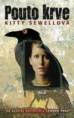 Kitty Sewellová Pouto krve