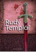 Paul Christopher Rudý templář