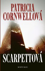 Patricia Cornwellová Scarpettová