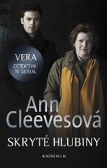 Ann Cleevesová Skryté hlubiny