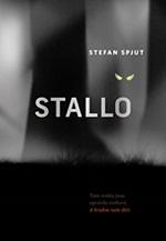 Stefan Spjut Stallo