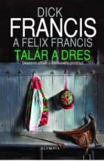 Dick Francis Talár a dres
