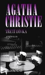 Agatha Christie Třetí dívka
