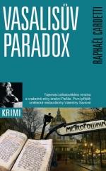 Raphael Cardetti Vasalisův paradox