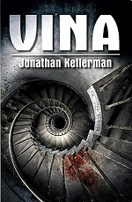 vina-jonathan-kellerman