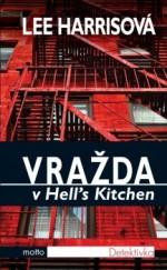 Vražda v Hells Kitchen