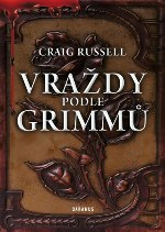 Craig Russell Vraždy podle Grimmů