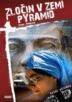 Zločin v zemi pyramid