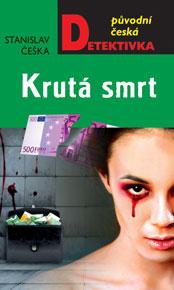 Kruta-smrt