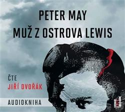 Muz-z-ostrova-Lewis-audiokniha