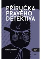 Prirucka-praveho-detektiva