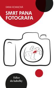 Smrt-pana-fotografa