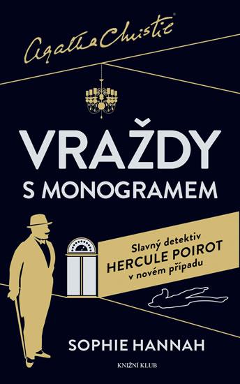 Vrazdy-s- monogramem