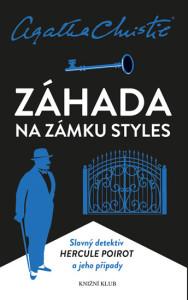 Zahada-na-zamku-Styles
