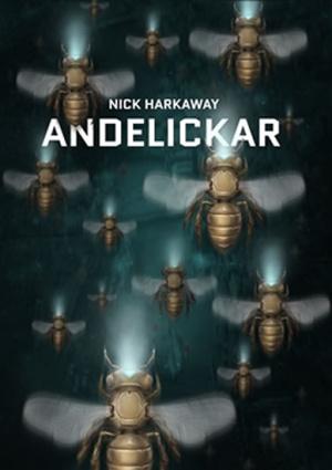andelickar-nick-harkaway