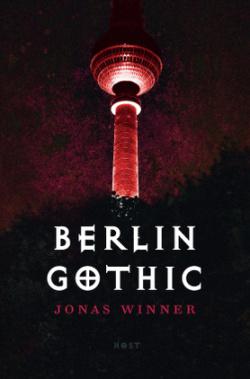 berlin-gothic-jonas-winner