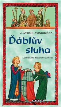 dabluv-sluha-vondruska