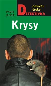 krysy-pavel-jansa