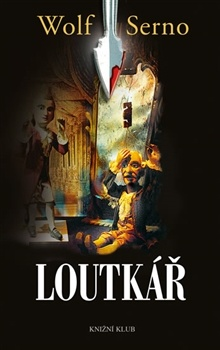 loutkar-serno-wolf