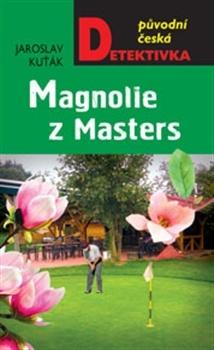 magnolie-z-masters-kutak