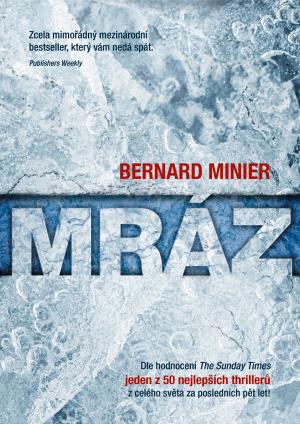 mraz-bernard-minier