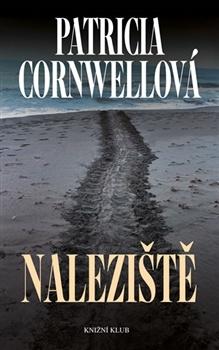 naleziste-patricia-cornwellova