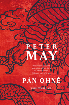 pan-ohne-peter-may
