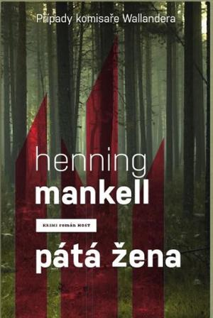 pata-zena-henning-mankell