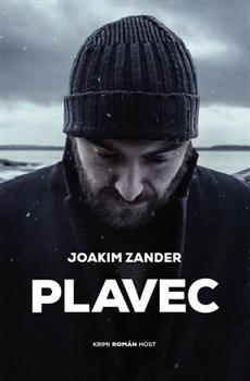 plavec-joakim-zander