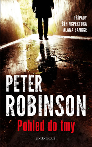 pohled-do-tmy-peter-robinson