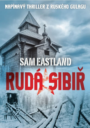 ruda-sibir-sam-eastland