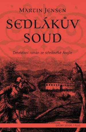 sedlakuv-soud-martin-jensen
